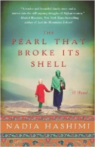 pearl that broke its shell top best 2014 book long enough