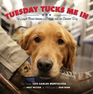 tuesday tucks me in kids biography best gift 2014 book long enough