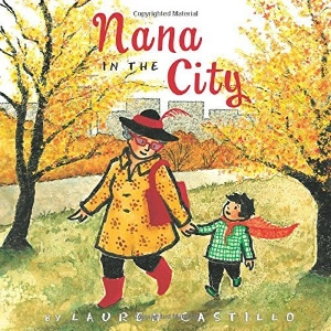 nana in the city top ten best 2014 kids picture book long enough