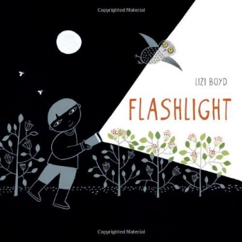 flashlight boyd toddler preschool two three year old book long enough