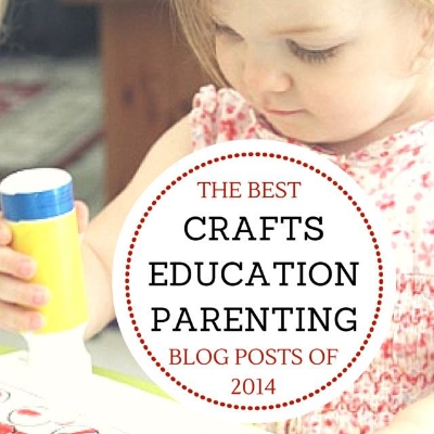best crafts education parenting blog posts 2014 book long enough