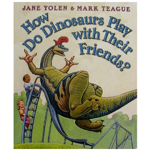 how do dinosaurs play with their friends preschool kids picture books about sharing book long enough