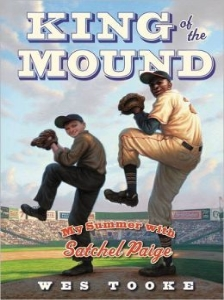 king of the mound polio other-abled disabilities kids chapter book long enough