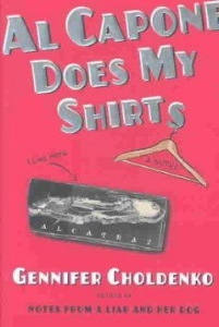 al capone does my shirts autism other abled disability kids chapter book long enough