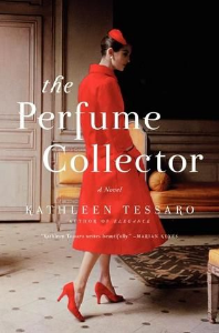 perfume collector new 2015 winter adult book long enough