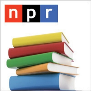 npr books top ten best adult teen book lover readers websites book long enough