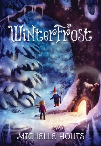 book long enough winterfrost chapter books for kids who like the movie frozen