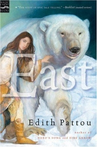 east edith pattou chapter books kids who love frozen movie book long enough