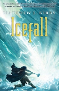 icefall chapter books for kids who love frozen movie book long enough