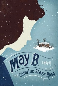 may b. chapter books for kids who love frozen movie book long enough