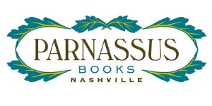 parnassus books top ten best websites adult teen readers book lovers book long enough