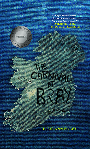 Carnival_at_Bray_FrontCover.jpg