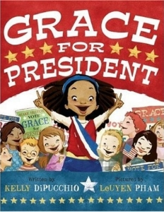 grace for presidents day kids book long enough