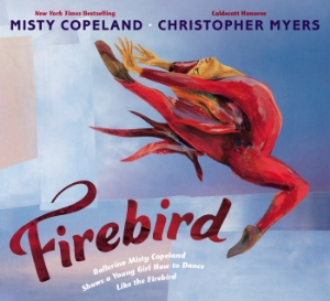 firebird 2015 award winners kids book long enough