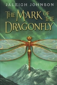mark of the dragonfly  what to read after harry potter new kids fantasy chapter books 2014 2015 a book long enough