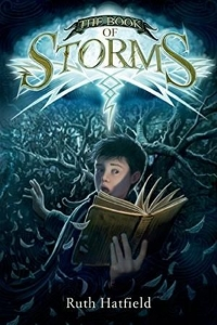 the book of storms  what to read after harry potter new kids fantasy chapter books 2014 2015 a book long enough
