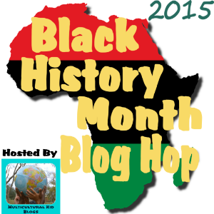 multicultural kid blogs african-american black history month 2015 blog hop giveaway a book long enough
