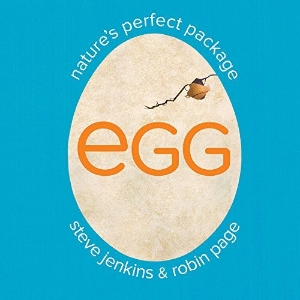 egg natures perfect package kids picture books new spring bunnies easter eggs chicks ducklings a book long enough
