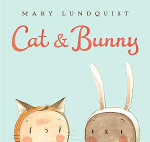 cat and bunny kids picture books new spring bunnies easter eggs chicks ducklings a book long enough