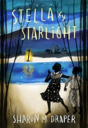 stella by starlight new 2015 tween chapter books preteen a book long enough