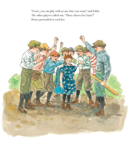 Image courtesy of  MacMillan Publishers .