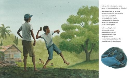 Image courtesy of  Smart Books for Smart Kids .