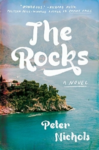 the rocks summer 2015 adult novels a book long enough