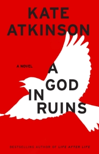 a god in ruins summer 2015 adult novels a book long enough