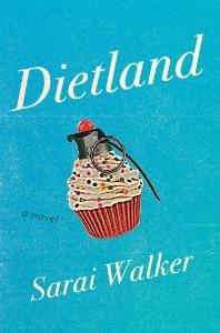 dietland summer 2015 adult novels a book long enough
