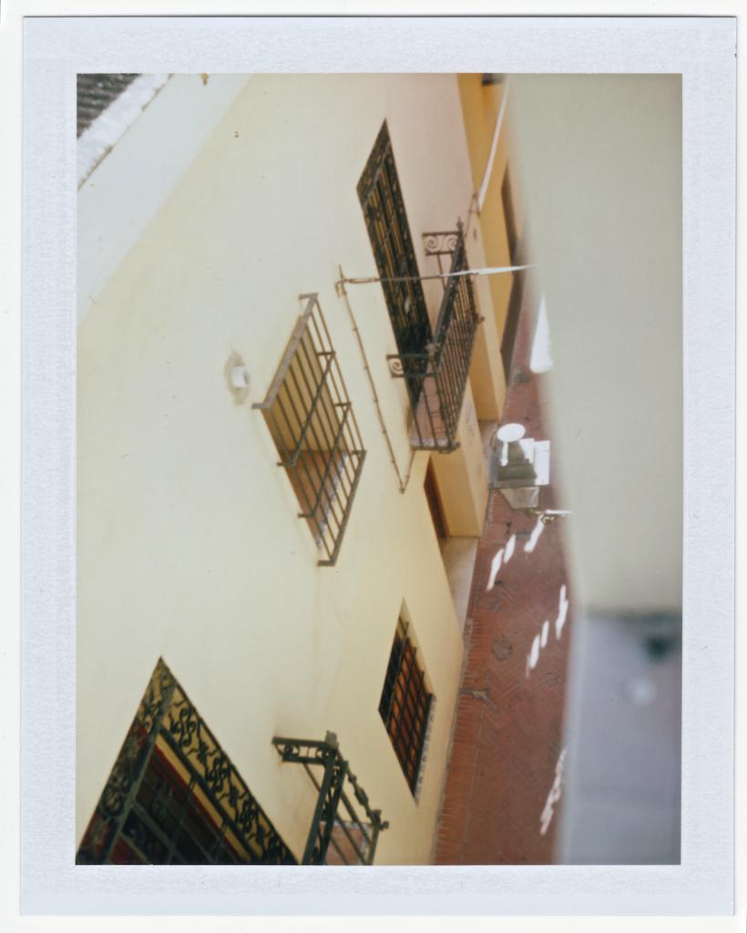 MOROCCO_POLAROIDS 098.png