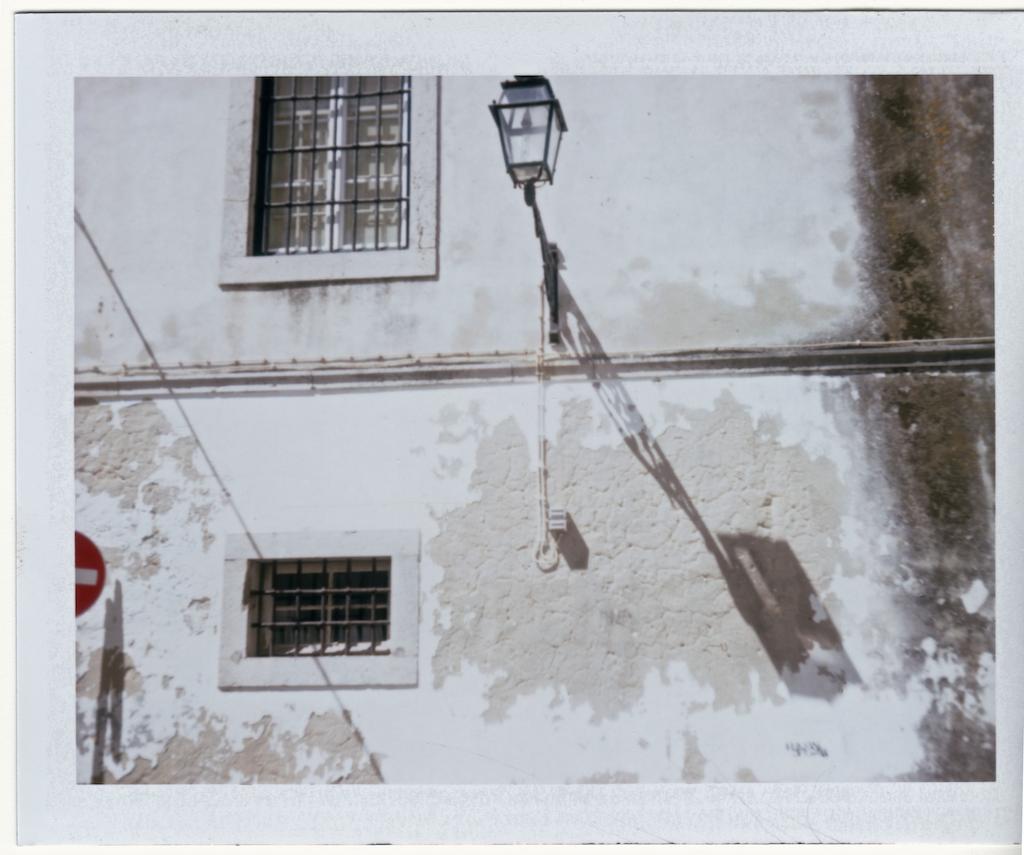 MOROCCO_POLAROIDS 107.png