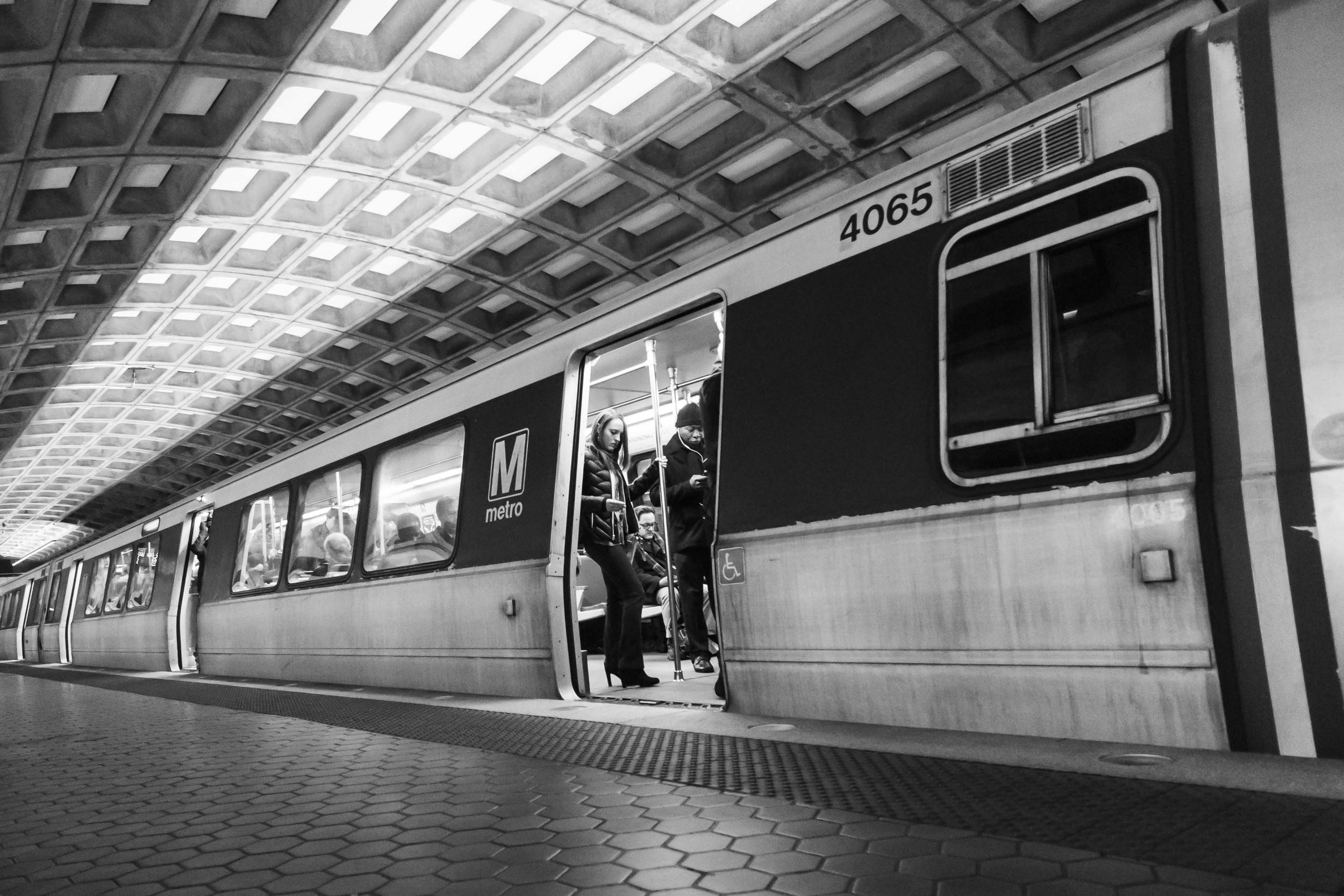 Random_DC_Metro.jpg