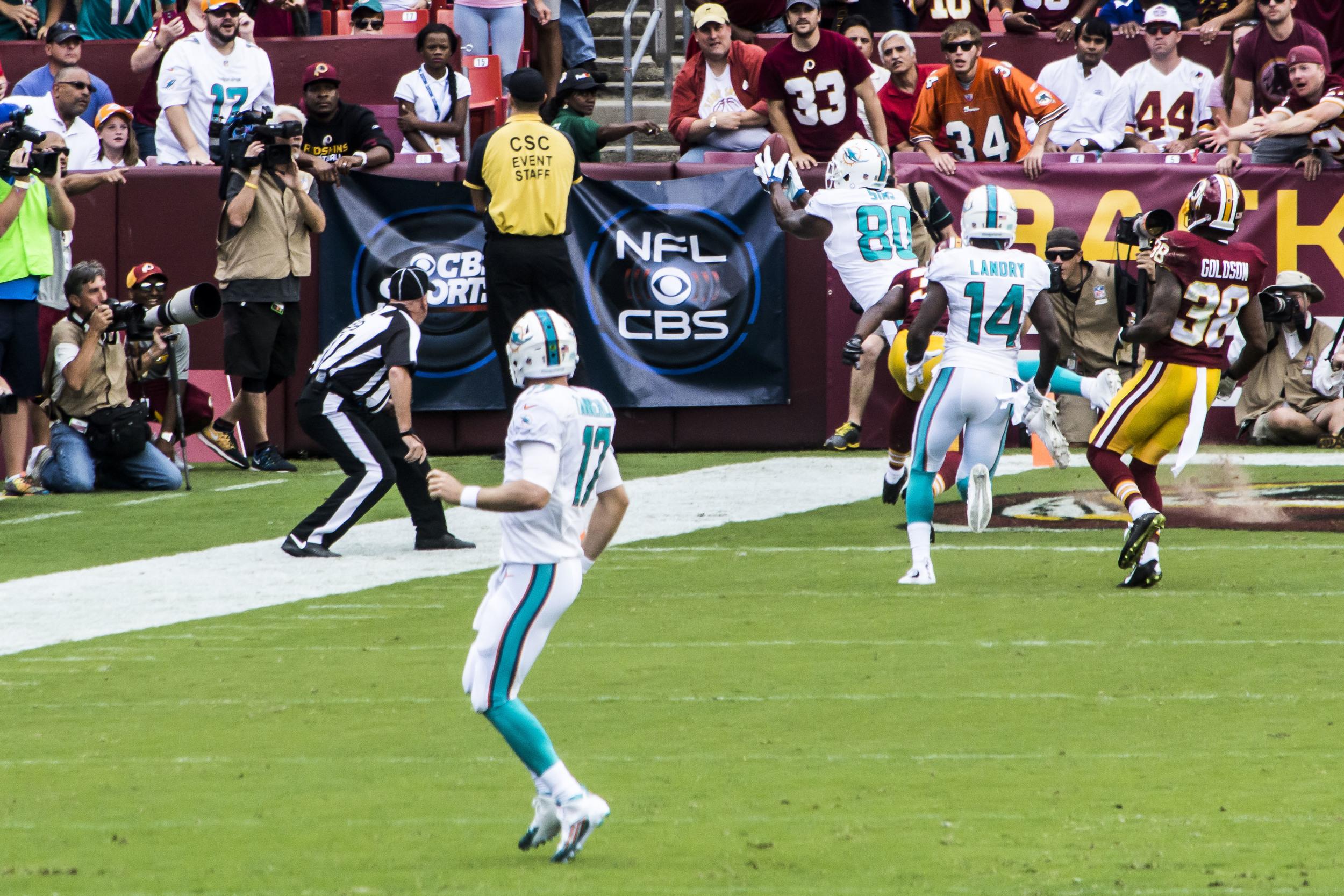 Redskins_Dolphins-9.JPG