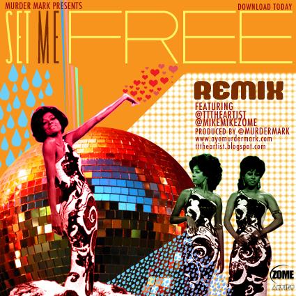 Set Me Free(Cover).jpg