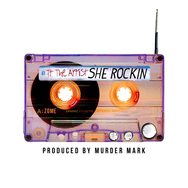 She Rockin(Front).jpg
