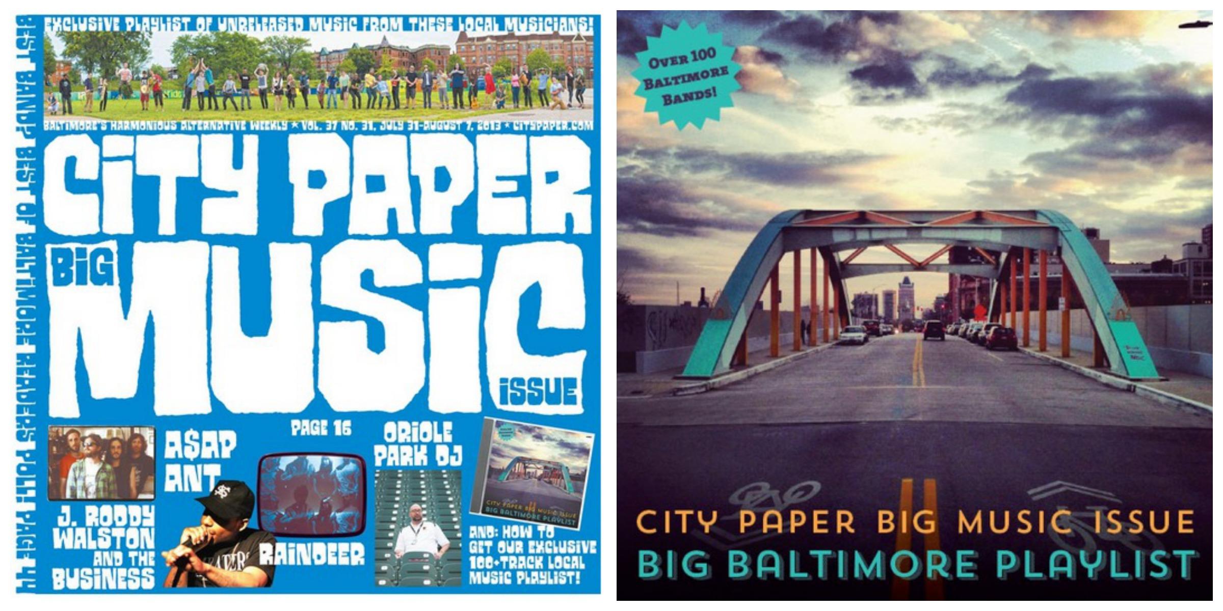 city paper collage.jpg