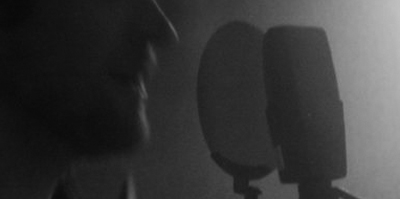Studio Singing 4BW - Crop.jpg