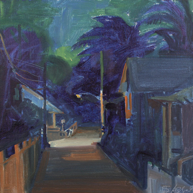 night_street_hopetown.jpg