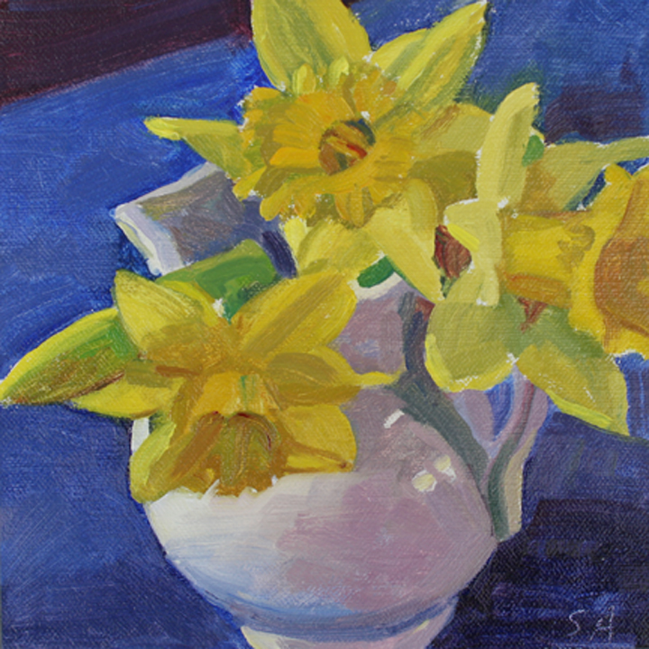 April_Daffodils6x6.jpg