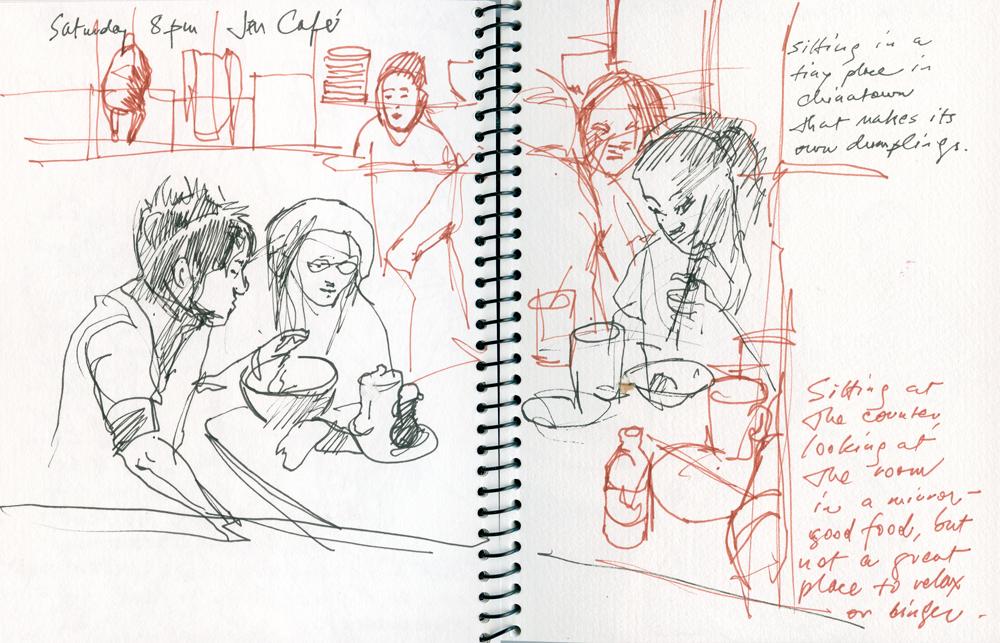 london2008279.jpg