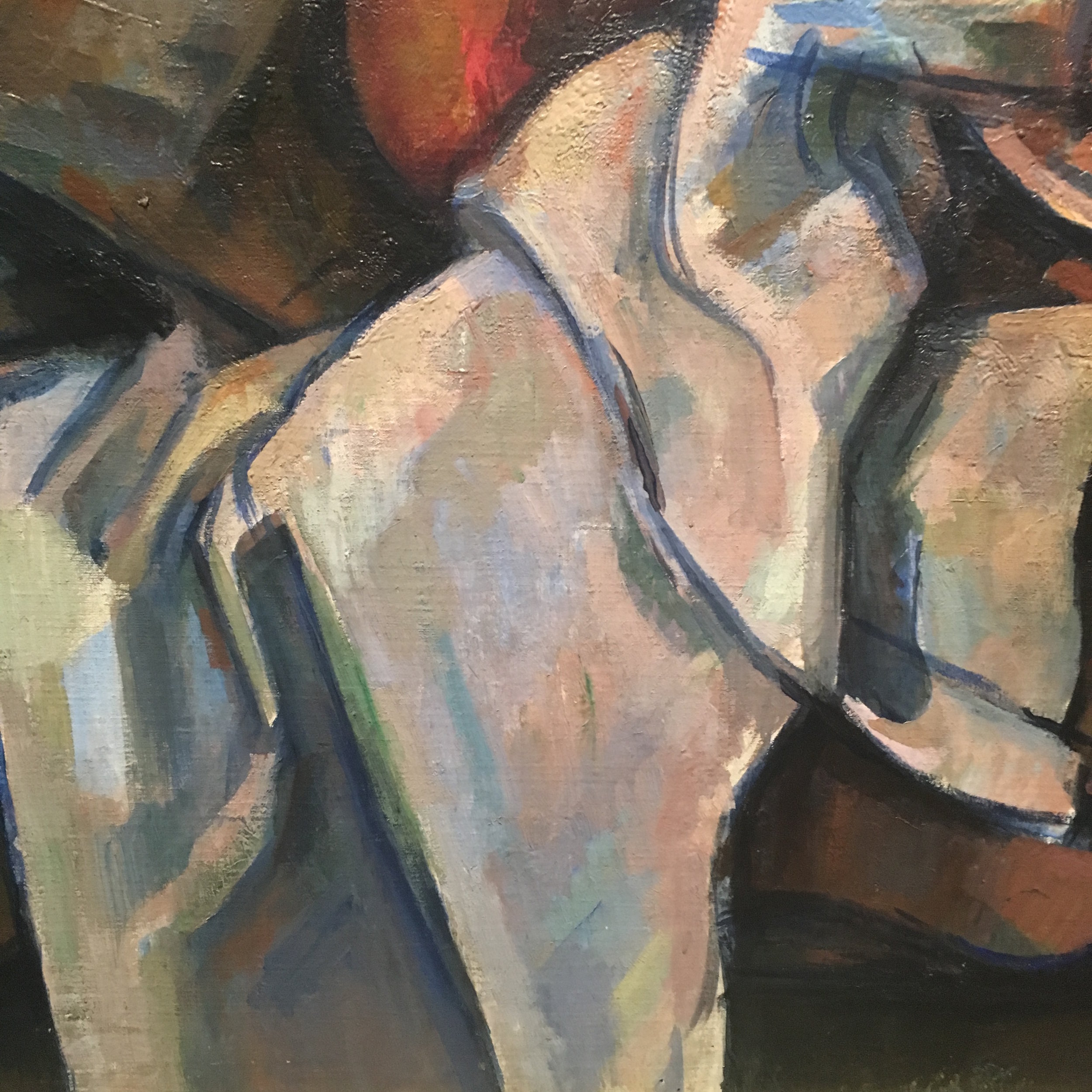 Cezanne_StillLife_detail2.JPG