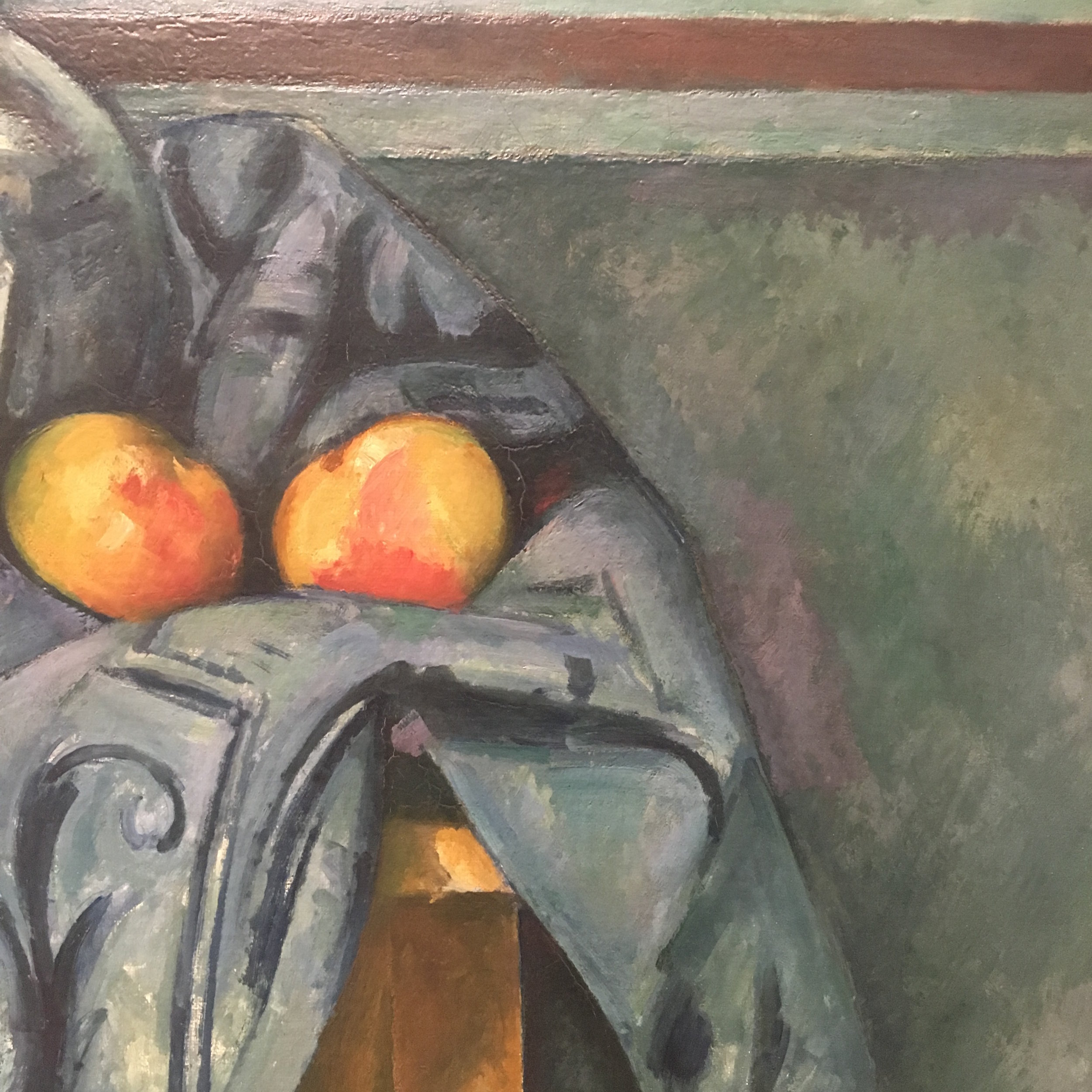 Cezanne_StillLife_detail.JPG