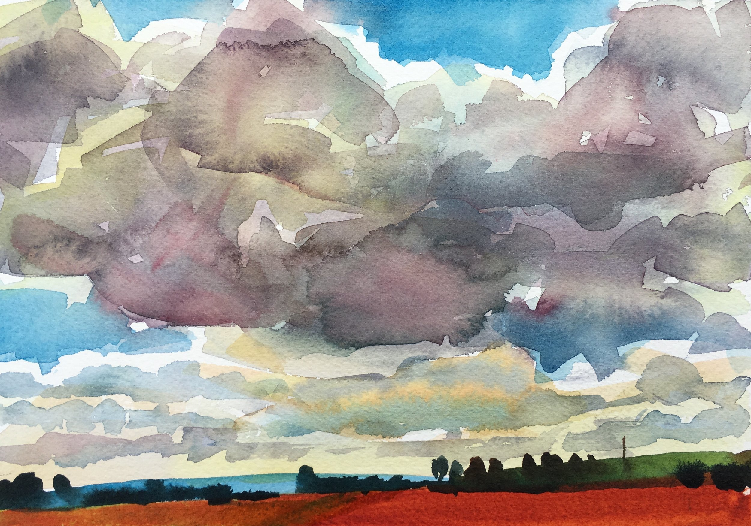 SusanAbbott_Camino_watercolor.jpg