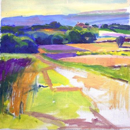 landscape_painting.jpg
