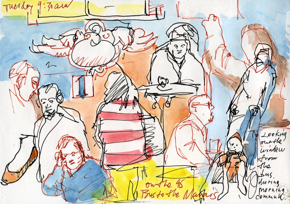 Susan_Abbott_Paris_sketchbook6.jpg