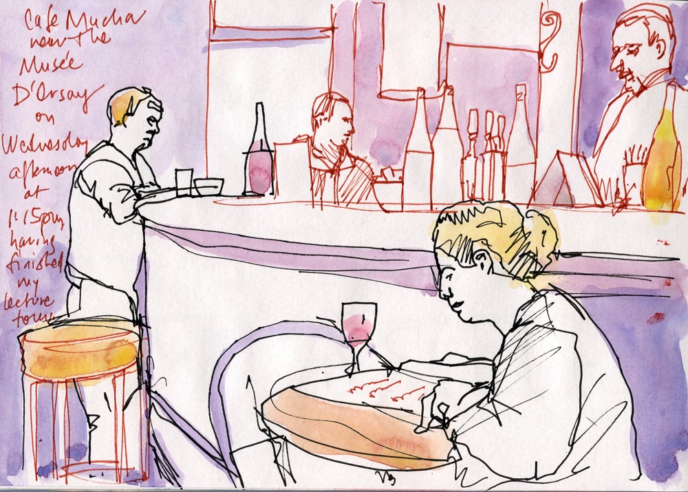 Susan_Abbott_Paris_sketchbook7.jpg