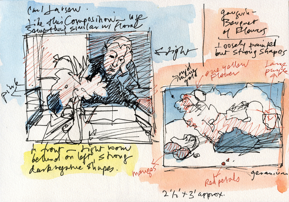 Susan_Abbott_Paris_sketchbook11.jpg