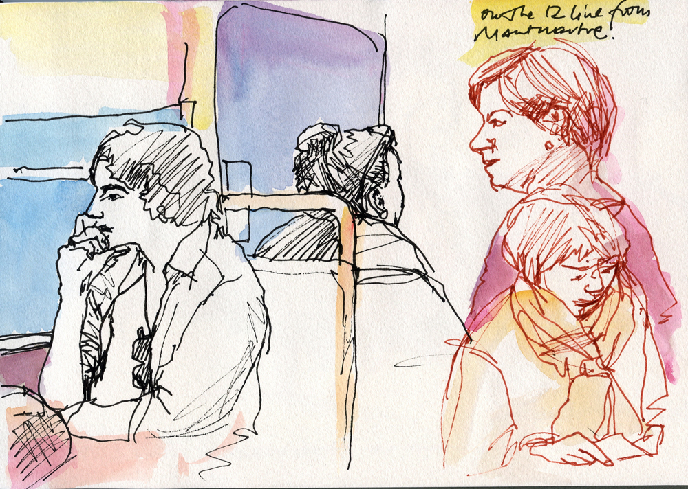 Susan_Abbott_Paris_sketchbook10.jpg