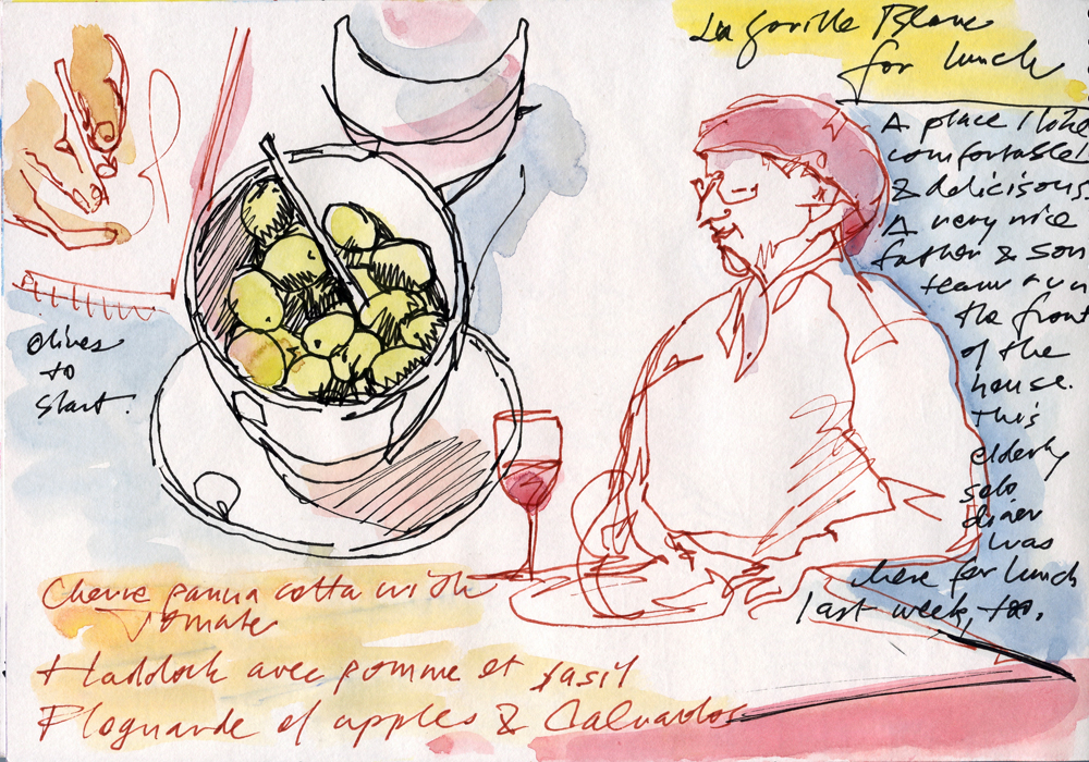 Susan_Abbott_Paris_sketchbook9.jpg