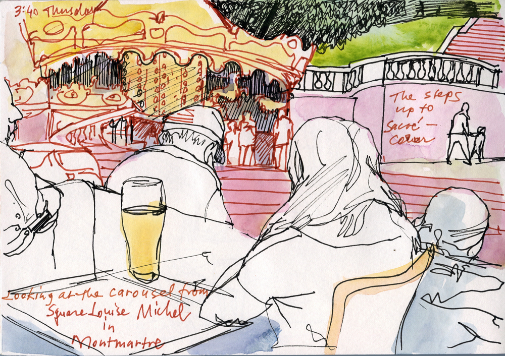 Susan_Abbott_Paris_sketchbook8.jpg